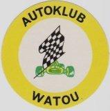 Watou: autoclub