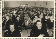 Kortemark: vrouwenbond