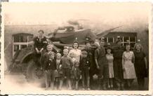 Noordschote: de bevrijding in september 1944