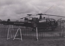 Koksijde: Airshow 1983
