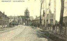 Reningelst: Westouterstraat