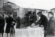 Diksmuide: Wereldoorlog II: leven met de bezetter