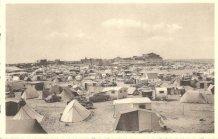 De Panne: Camping De La Plage