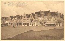 Diksmuide: De Breyne-Peellaerstraat