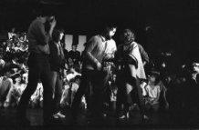 De Panne: Panneia 1984