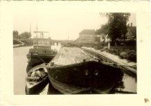 Oostvleteren: bouw van nieuwe Elzendammebrug