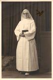 Westvleteren: Missiezuster Martha Delboo