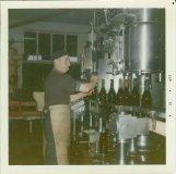 Woesten: brouwerij Decaestecker