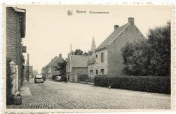 Beerst: Wijnendalestraat