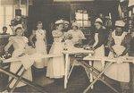 Nationale Tentoonstelling van Vrouwenarbeid