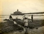 Scheveningen 1920