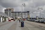Deltaplein; vervaardiger: Oosterhout, Fotografie Peter van; 8 -8 -2010