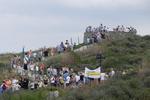 De Westduinen tijdens Open Monumentendag met een uitzichtpunt dicht bij Kijkduin…
