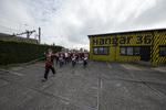 Erfgoeddag Binckhorst 'Made in The Binckhorst'. De dag begint op het terras van …