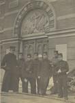 Souvenir aan de Mobilisatie 1914-1915 II
