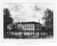 Instituut Noorthey was een jongenskostschool welke door Petrus de Raadt werd opgericht op 24 juni 18 ...