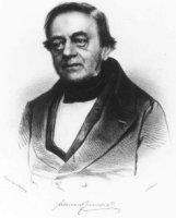 Mr. Jeremias Cornelis Faber van Riemsdijk (1786-1863). Advocaat te 's-Gravenhage, plaatsvervangend b ...