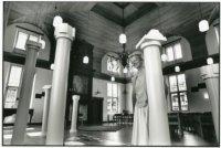 regentenkamer hofje van nieuwkoop