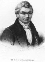 Mr. Jacob van de Kasteele (1780-1835). Advocaat en politicus, lid gemeenteraad 's-Gravenhage (1819-3 ...