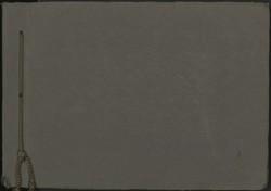 a1f19a1c-c0bf-77e7-a48a-630a71e41f53.jpg