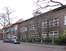 06-cylinderstraat6-2008-fotoMR-1024