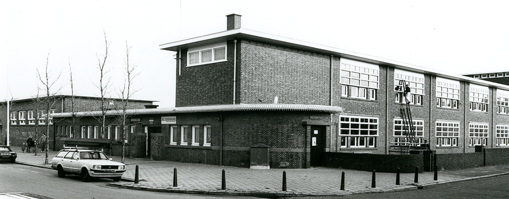 pluvierstraat400-1985-dso41-1024