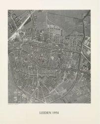 Leiden 1954