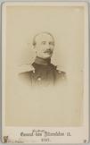 General von Albernsleben II