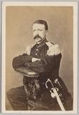 C.T. Herckenrath
