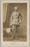 Bayern General Von Federn