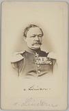 v. Lindern