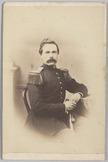W. Ch. Hojel