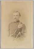 H.F.P. Hajenius