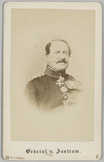 General v. Bastrom