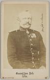 General von Bose
