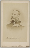 G.L. Von Barnekow, [...] 16 Divis. 8. [...]