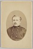 W. van Houten