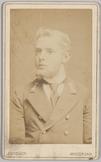 J.V.H.C. Hoog