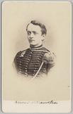 Heemstra, C.G.S. Baron van