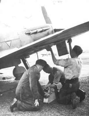 Spitfire F.Mk.V,