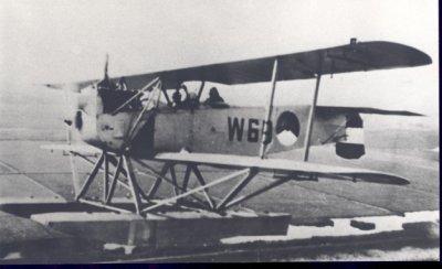 Van Berkel WA lichte drijververkenner, regnr W 60,(1920-1933)