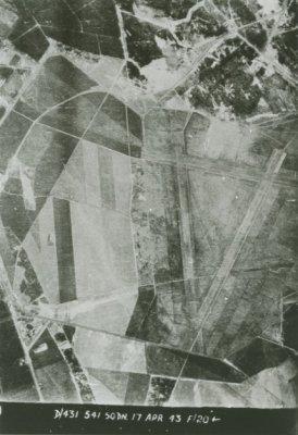 april 1943