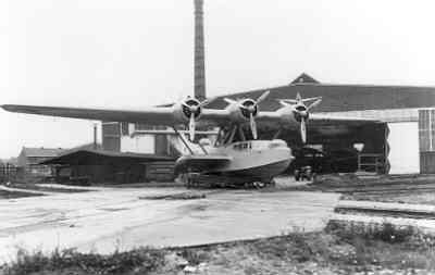 Aviolanda Do-24K-1