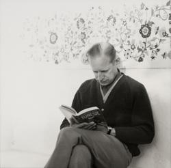 Baudert, Heinz Hugo