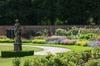 Landgoed Middachten; De Steeg; Tuinen