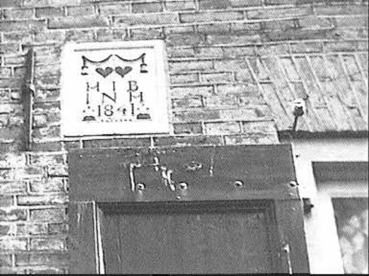 D 39 olden renger in gelselaar monument - Woonkeuken american ...