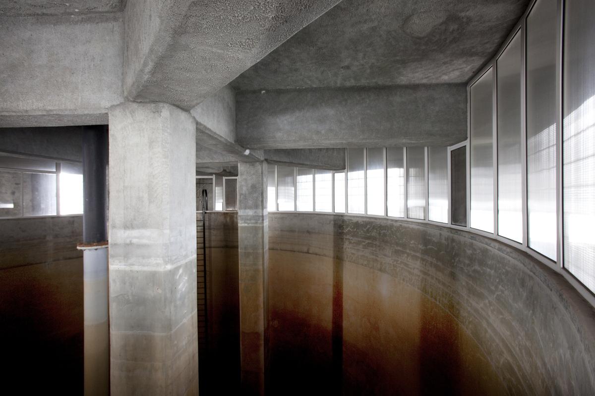 Watertoren in Aalsmeer   Monument - Rijksmonumenten.nl
