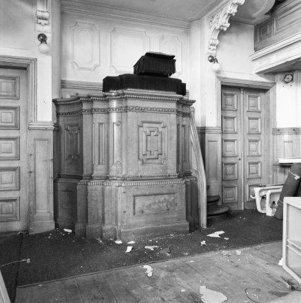 Simon Stijlstraat 2, Harlingen