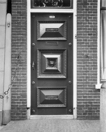 Brouwersstraat 23, Harlingen