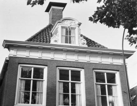Voorstraat 44, Harlingen